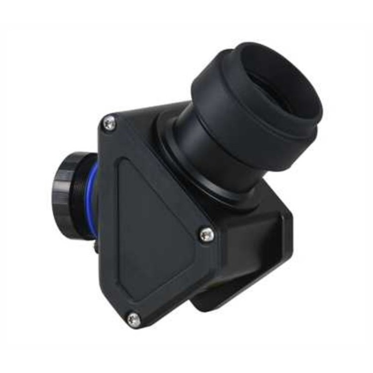 SEA&SEA Viewfinder VF 45° 1,2 x