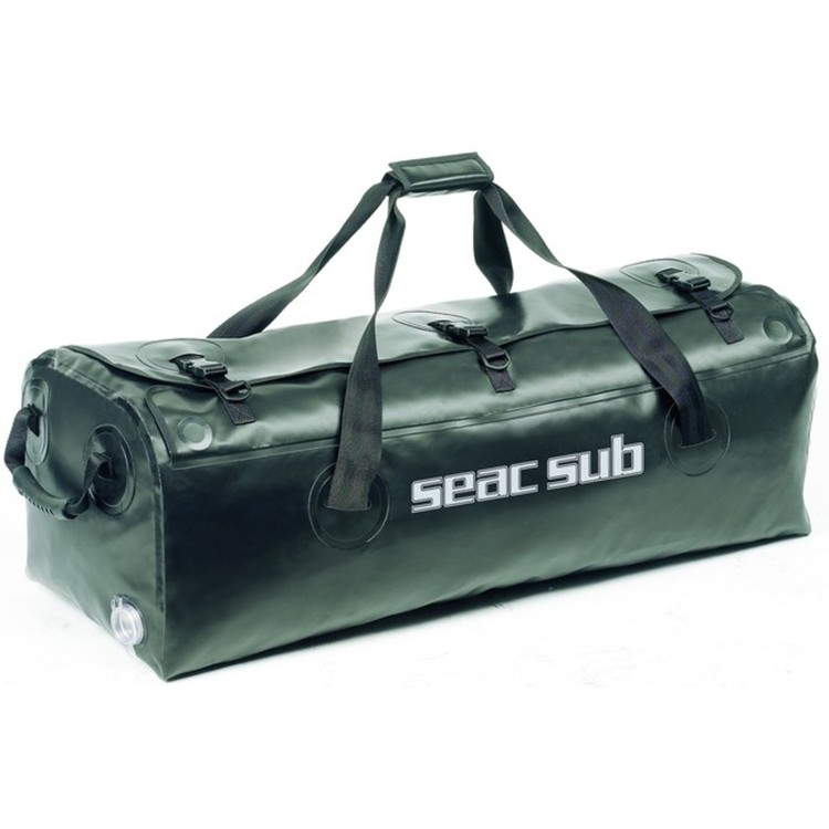 Dry Bag U-BOOT SEACSUB