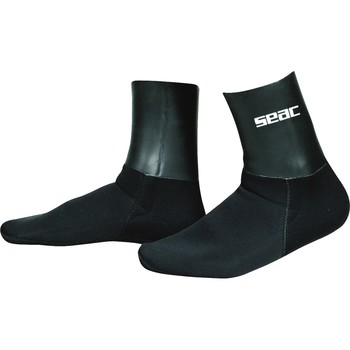 Neoprensocken ANATOMIC HD 3,5 mm