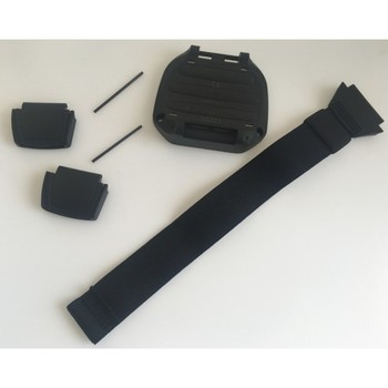 ARMBAND KIT UPGRADE ALADIN SPORT/Teck