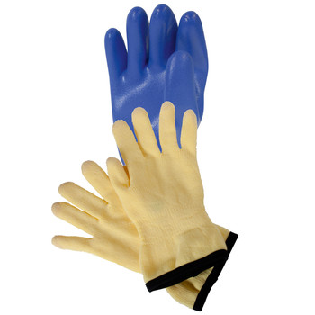 SLT Dry Gloves