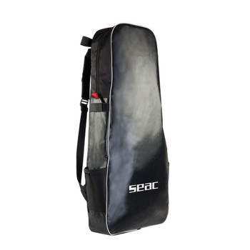 Shadow Bag von SEACSUB