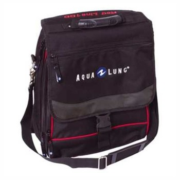 Red-Line 100 ORGANIZER BAG