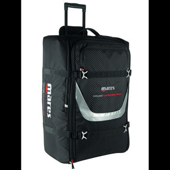 CRUISE BACKPACK PRO von Mares