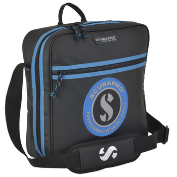 TRAVEL REGULATOR BAG