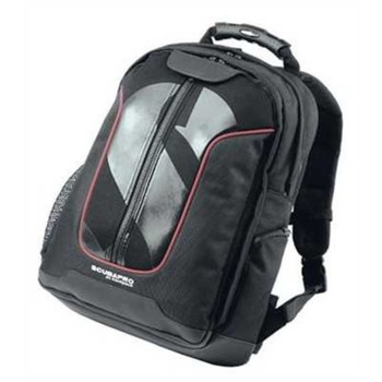 PC BACK PACK