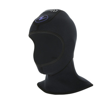 BALI ACTIVE Lady 2,5 mm Hood