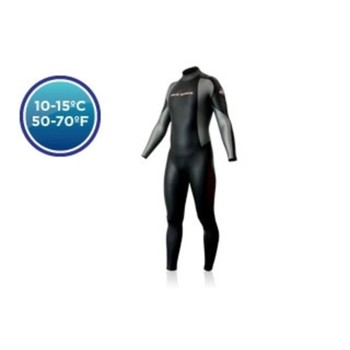 Aqua Skins Full Suit Men - AquaSphere