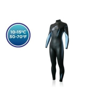 Aqua Skins Full Suit Women - AquaSphere