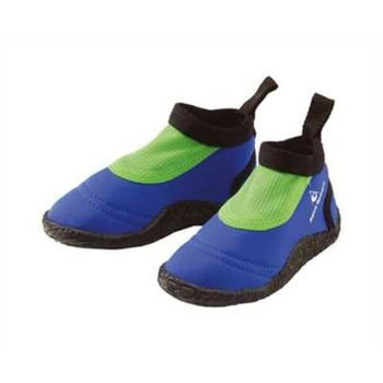 BEACHWALKER JUNIOR Strandschuh