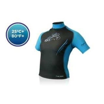 Aqua Skins Top Women - AquaSphere