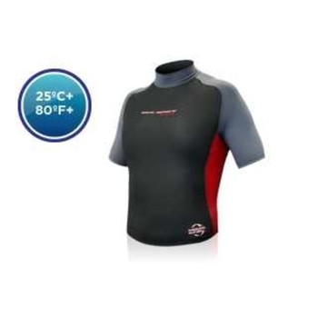 Aqua Skins Top Men - AquaSphere