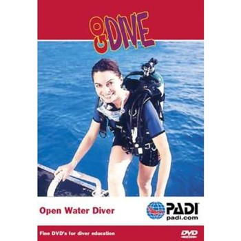 OWD DVD GERMAN