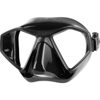 Mask L70 from SEACSUB